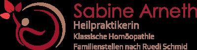 S.Arneth_Logo_final